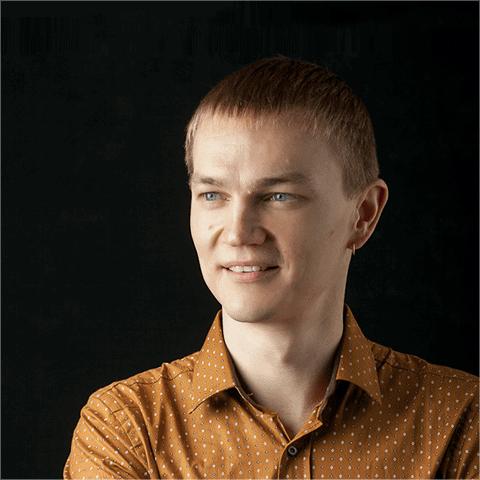 Rimantas Petrauskas, creator of the Local Trade Copier software for MT4 platform