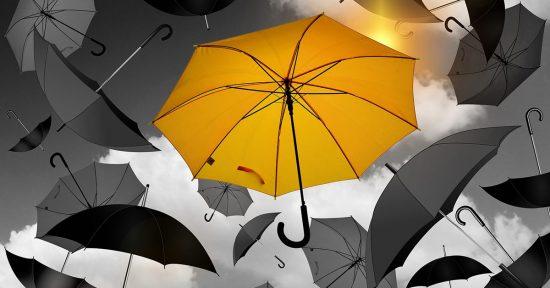 umbrella-1200-628