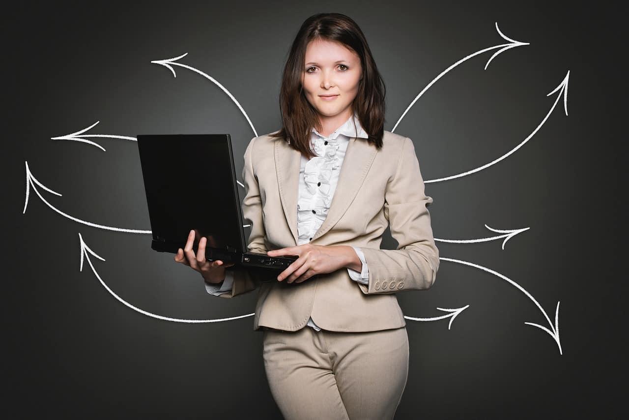 manage-many-accounts-trade-copier