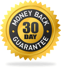 30-days-money-back-guarantee-200x224