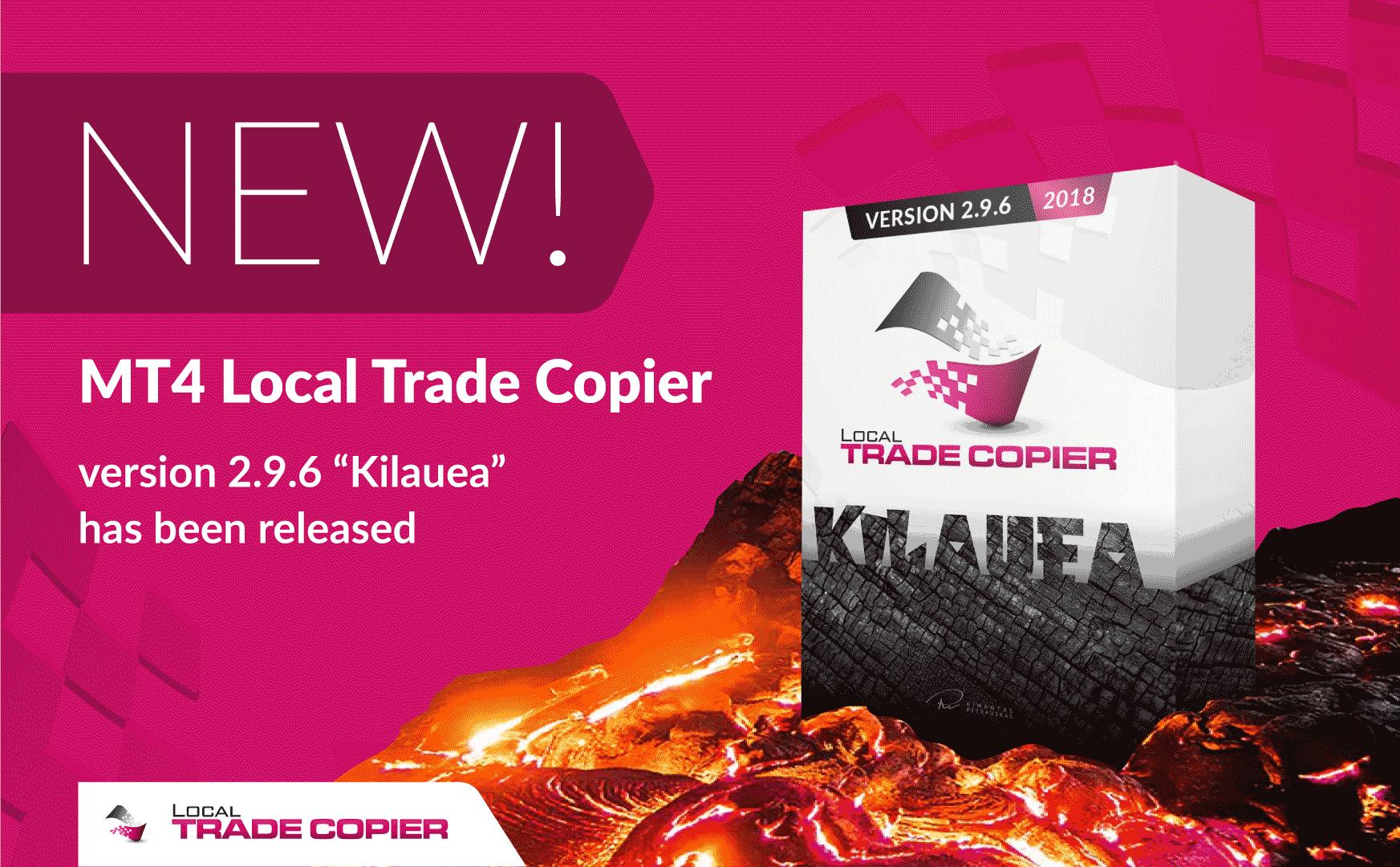 Local-Trade-Copier-Tutorials-ltc-296-released-1745x1080