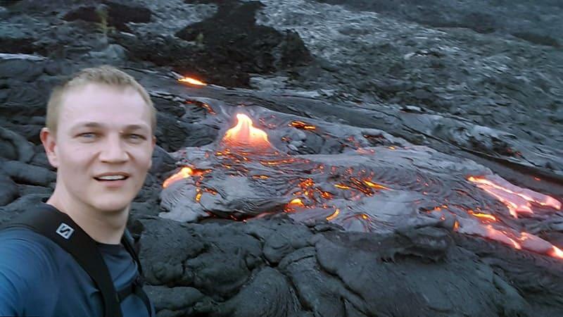 rimantas-kilauea-lava-flows