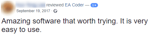 eacoder-review-facebook-2017-09-17
