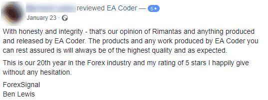 eacoder-review-facebook-2018-01-23