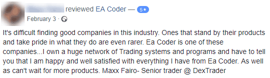 eacoder-review-facebook-2018-02-03