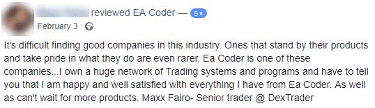 eacoder-review-facebook-2018-02-03