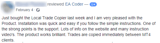 mt4copier-review-facebook-2018-02-04
