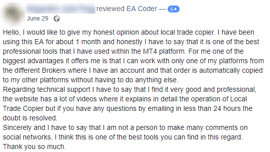 mt4copier-review-facebook-2018-06-29