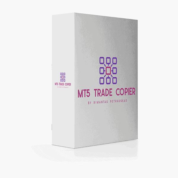 mt5-trade-copier-software-box-600x600-silver_bg-8bit