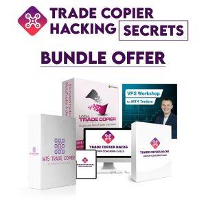 trade-copier-hacking-secrets-bundle-with-bonuses-product-mockup-1080x1080